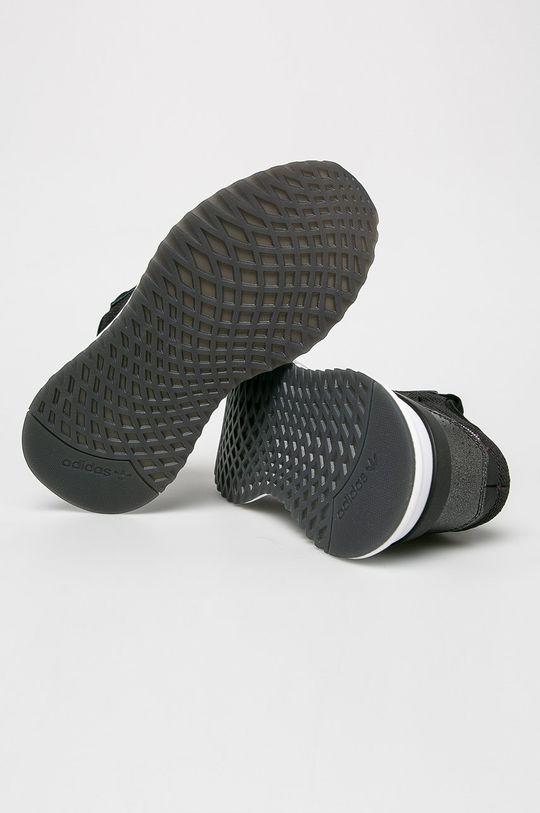 adidas Originals - Pantofi U_Path X De femei