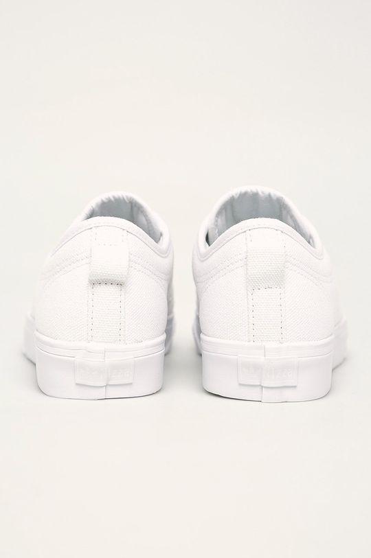 adidas Originals - Boty  Svršek: Umělá hmota, Textilní materiál Vnitřek: Umělá hmota, Textilní materiál Podrážka: Umělá hmota