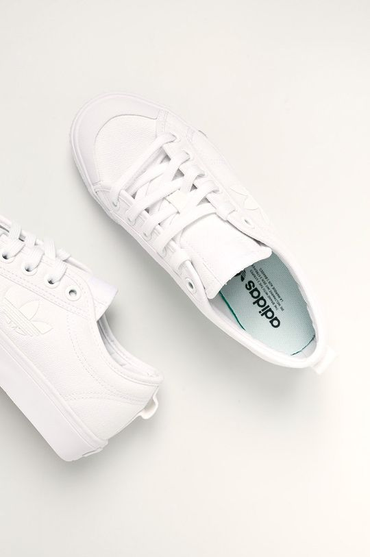 adidas Originals - Boty Dámský