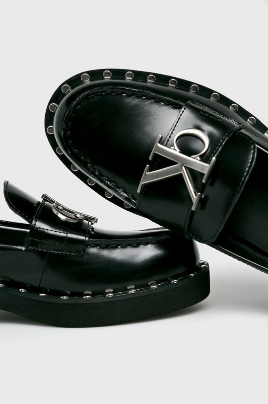 Calvin Klein Jeans - Pantof De femei
