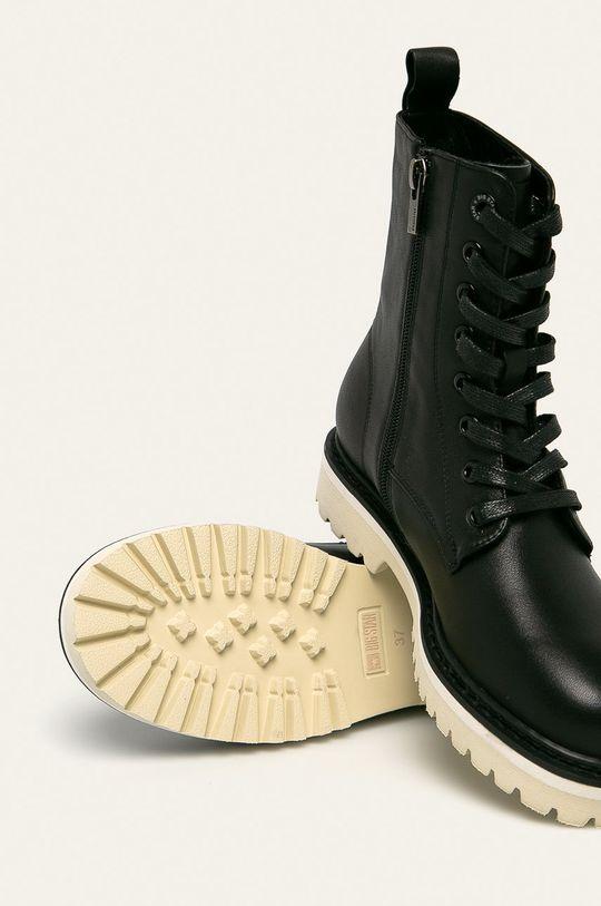 Big Star - Členkové topánky Dámsky