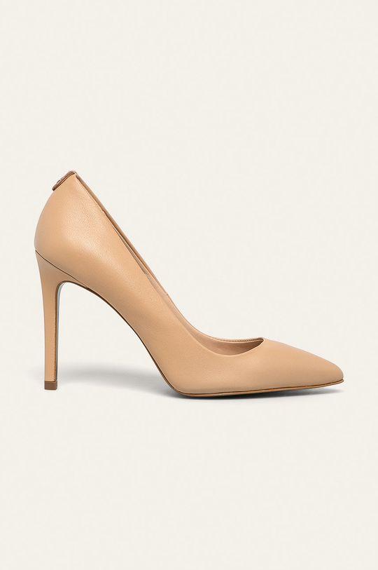 nisip Patrizia Pepe - Pantofi cu toc De femei
