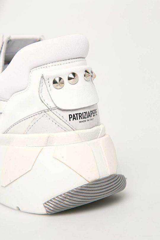 Patrizia Pepe - Pantofi De femei