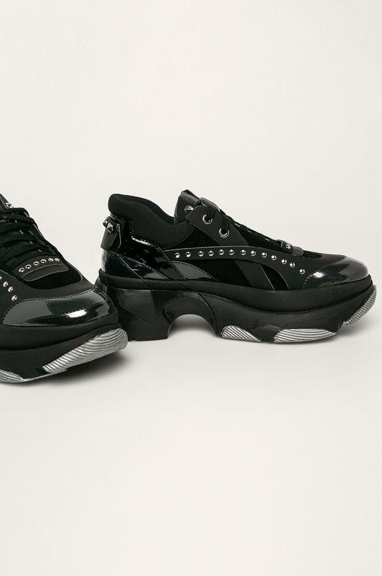 Patrizia Pepe - Pantofi negru