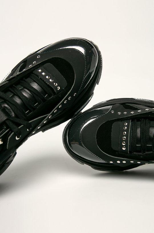 negru Patrizia Pepe - Pantofi