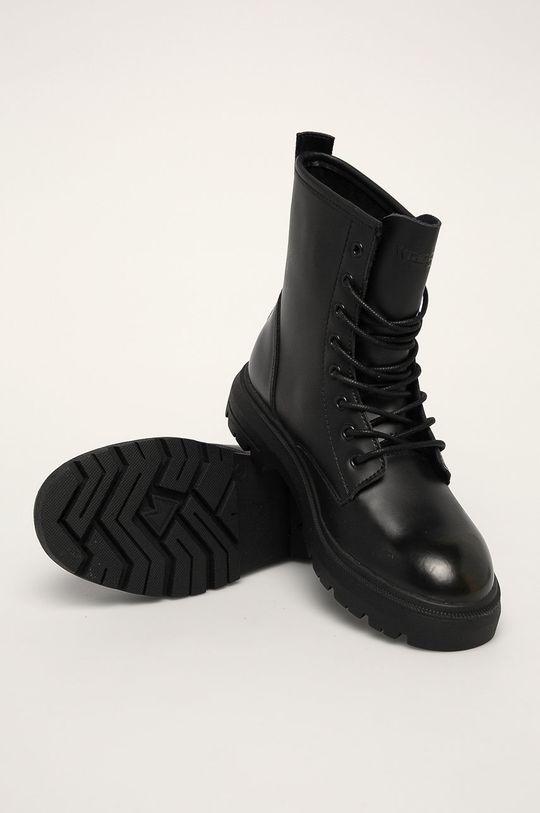 Wrangler - Členkové topánky Dámsky