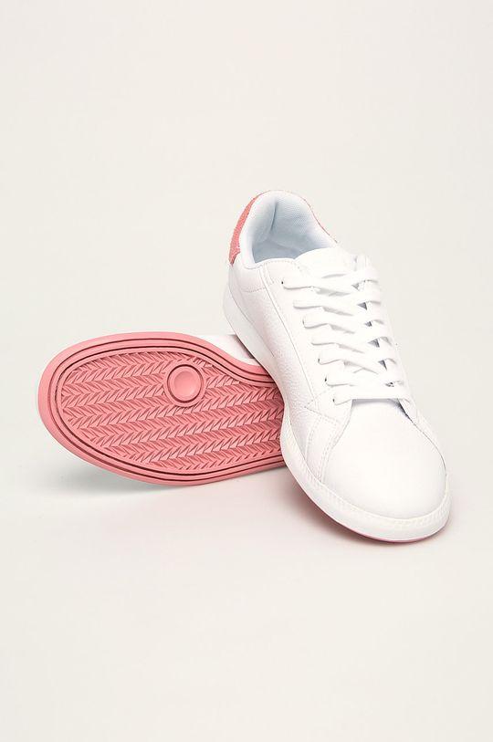 Lacoste - Pantofi Graduate 319 1 Sfa De femei