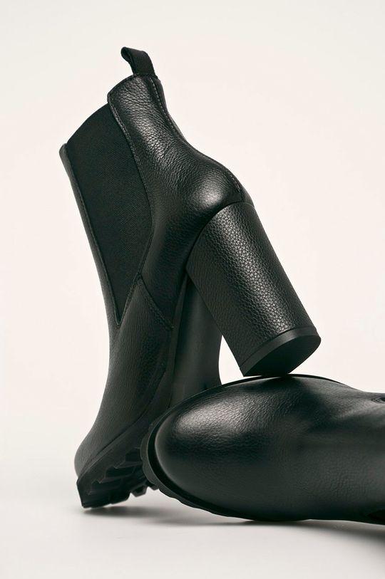 Solo Femme - Členkové topánky Dámsky