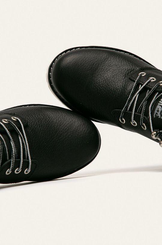 Levi's - Členkové topánky Dámsky