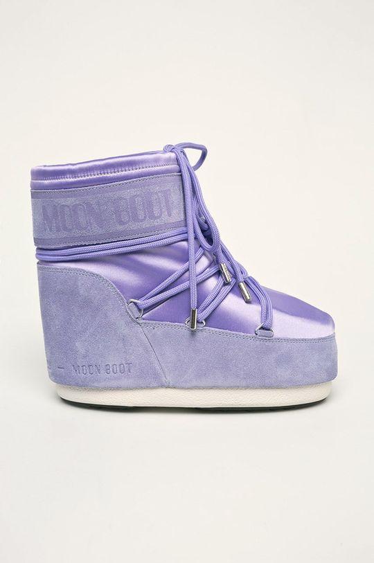 violet Moon Boot - Cizme de iarna De femei
