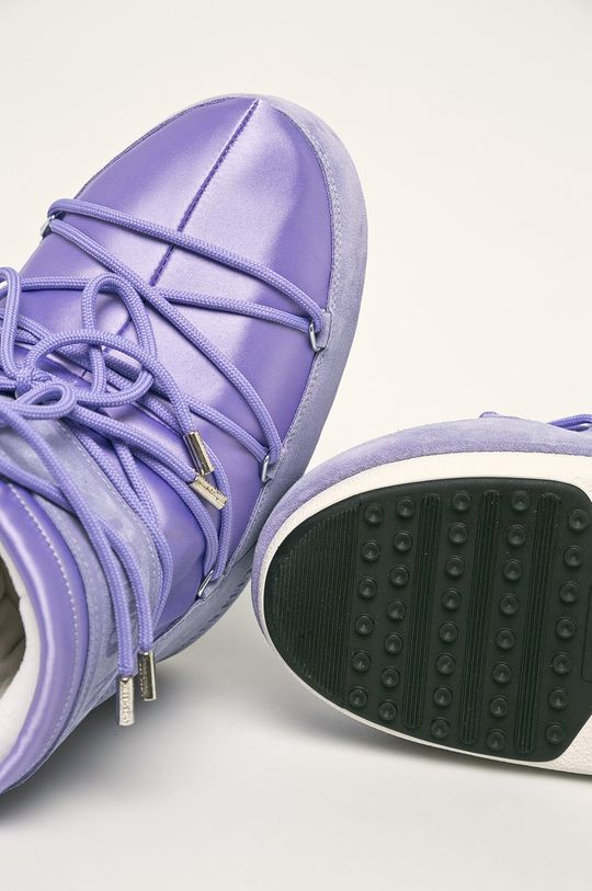 violet Moon Boot - Cizme de iarna