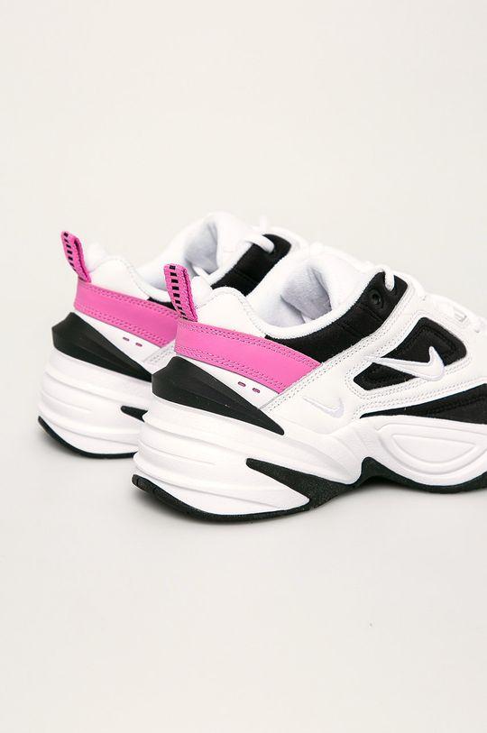 Nike Sportswear - Обувки W Nike M2K Tekno  Горна част: Текстилен материал, Естествена кожа Вътрешна част: Текстилен материал Подметка: Синтетичен материал