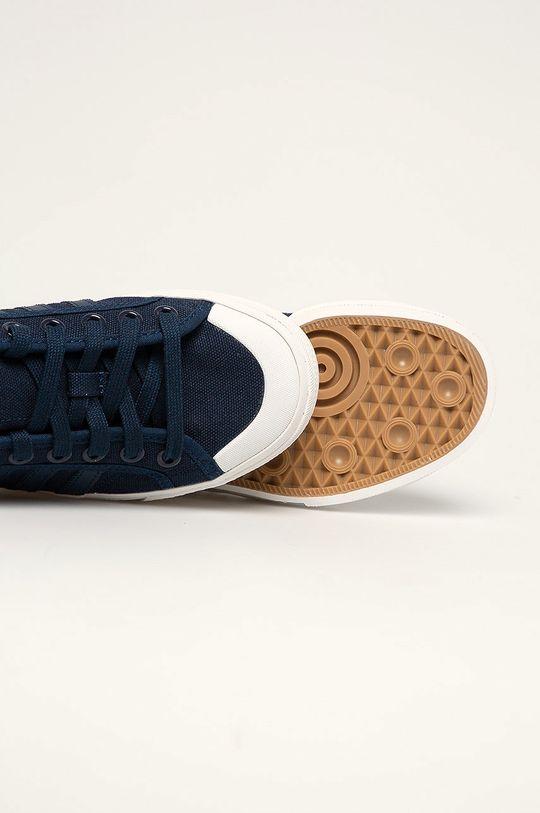 bleumarin adidas Originals - Tenisi Nizza