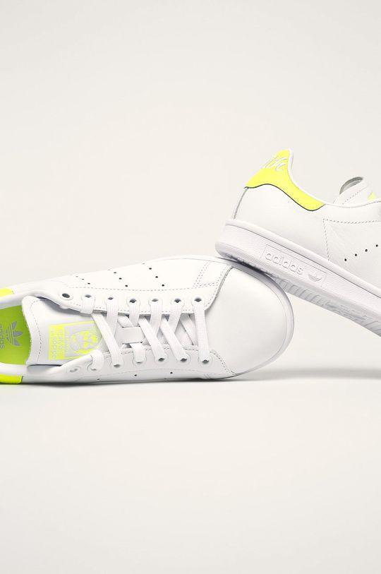 adidas Originals - Обувки Stan Smith Жіночий