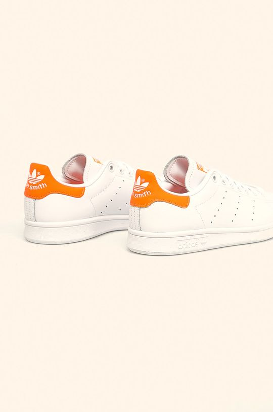 adidas Originals - Topánky EE5863  Zvršok: Prírodná koža Vnútro: Syntetická látka, Textil Podrážka: Syntetická látka