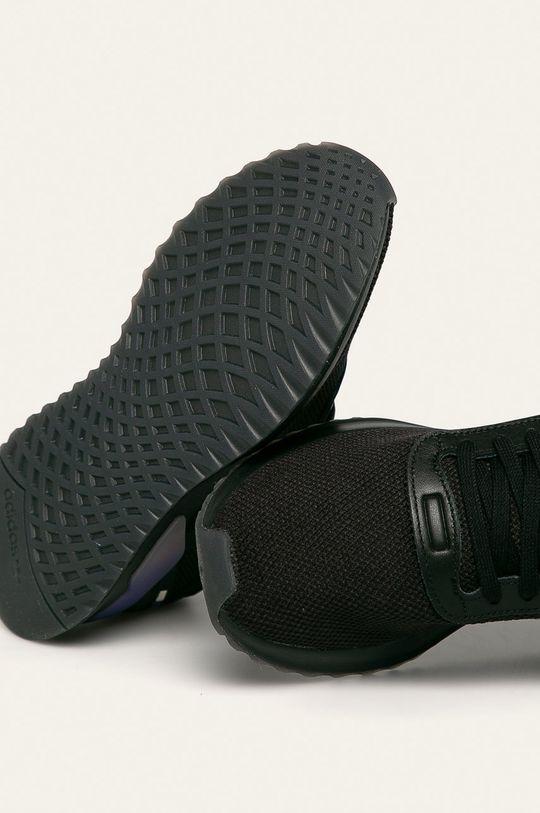 черен adidas Originals - Обувки U_Path X