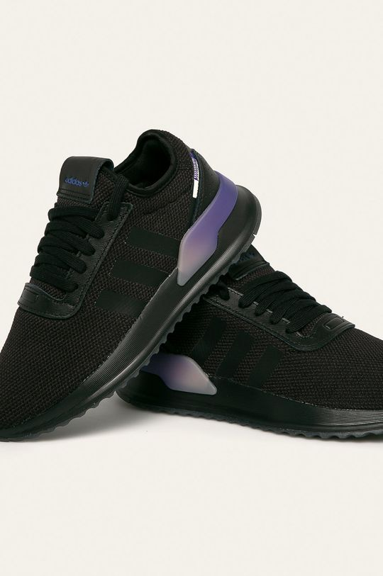 adidas Originals - Обувки U_Path X Жіночий
