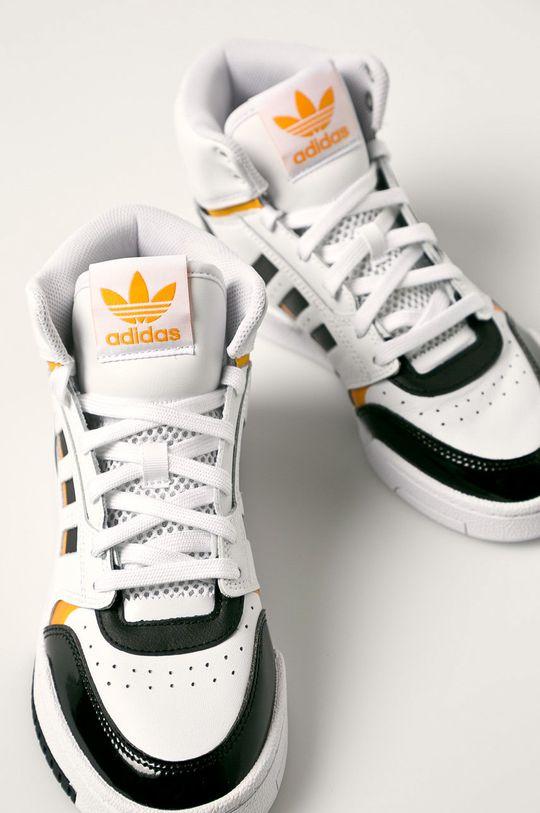 adidas Originals - Обувки Drop Step Жіночий