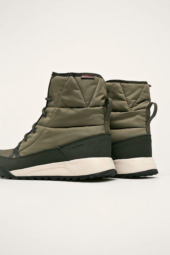 adidas Performance - Обувки Terrex Choleah Padded CP  Горна част: Синтетичен материал, Текстилен материал Вътрешна част: Текстилен материал Подметка: Синтетичен материал