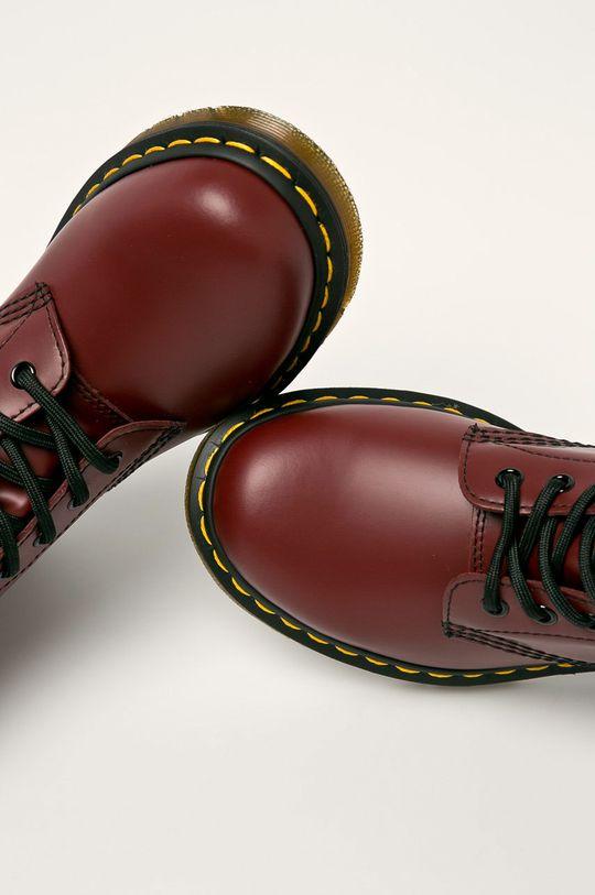 Dr Martens - Členkové topánky Dámsky