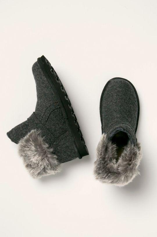 gri Bearpaw - Cizme de iarna