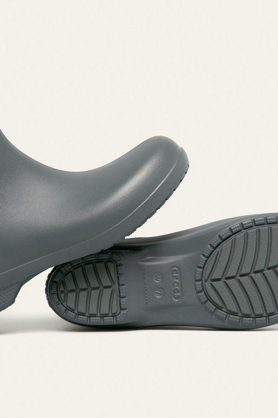 Crocs - Cizme De femei