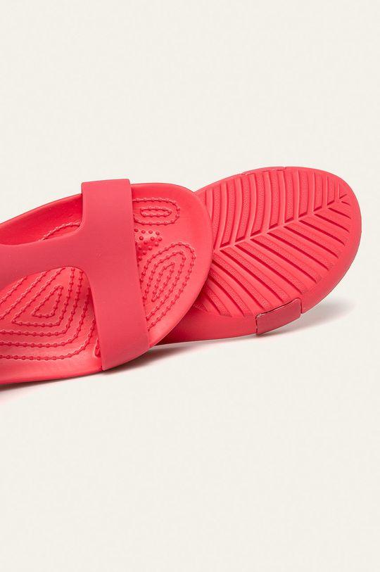 roz Crocs - Sandale