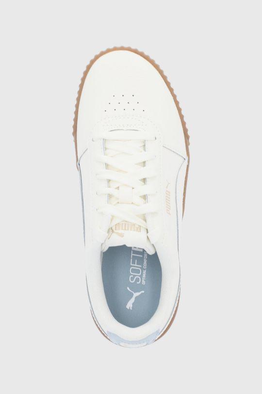 crem Puma - Pantofi Carina L