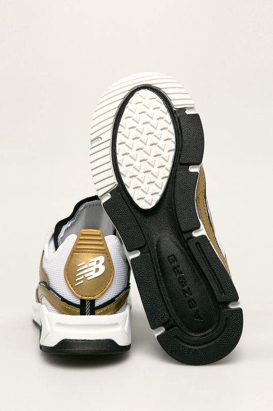 New Balance - Pantofi WSXRCHLD Gamba: Material sintetic, Material textil Interiorul: Material textil Talpa: Material sintetic