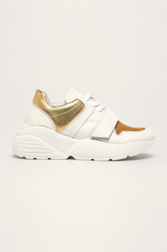 aur Twinset - Pantofi De femei