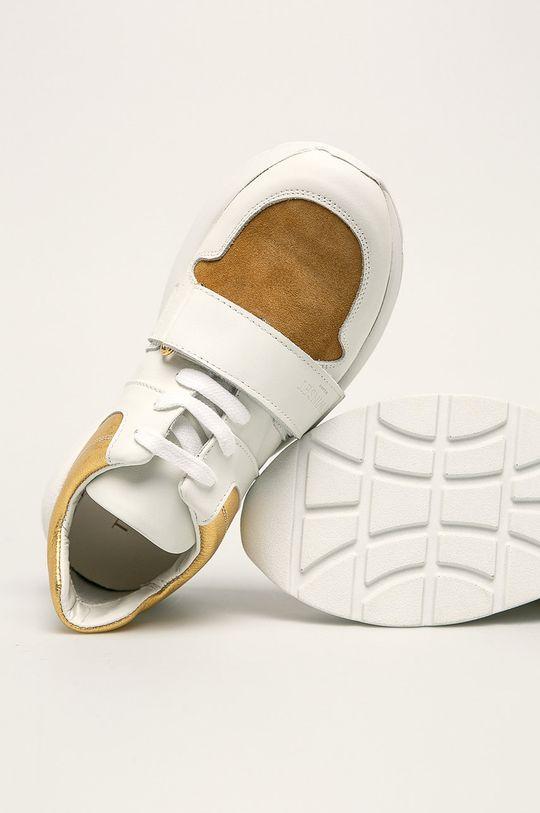 aur Twinset - Pantofi