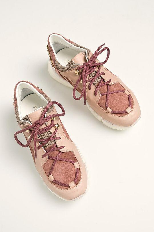 Twinset - Pantofi De femei