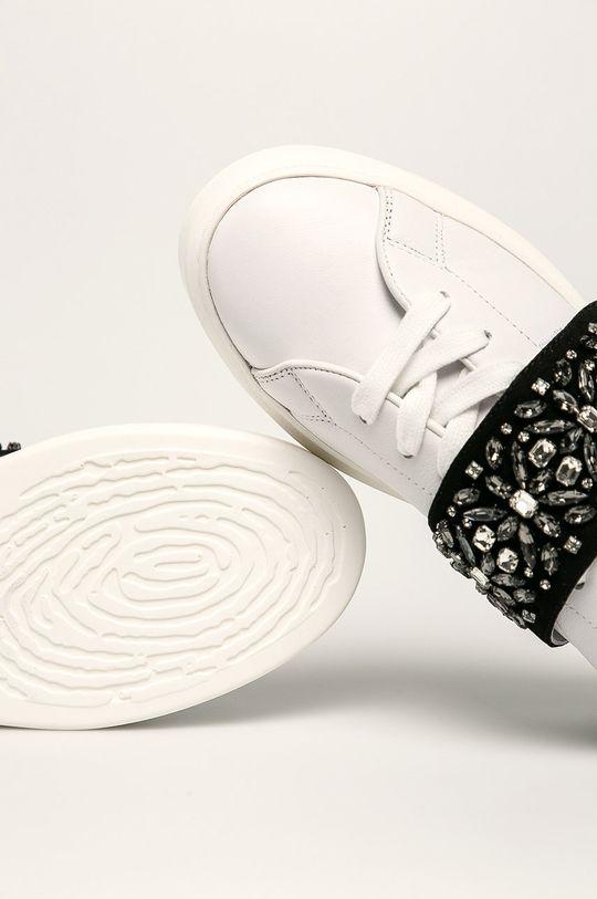 alb Twinset - Pantofi