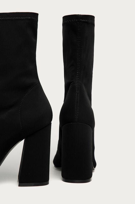 Truffle Collection - Členkové topánky  Zvršok: Textil Vnútro: Textil Podrážka: Syntetická látka