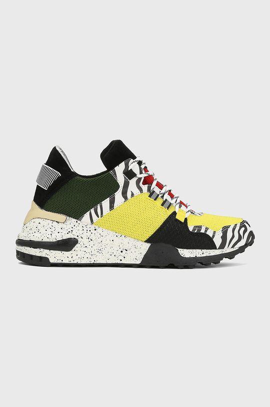 multicolor Kazar Studio - Pantofi De femei
