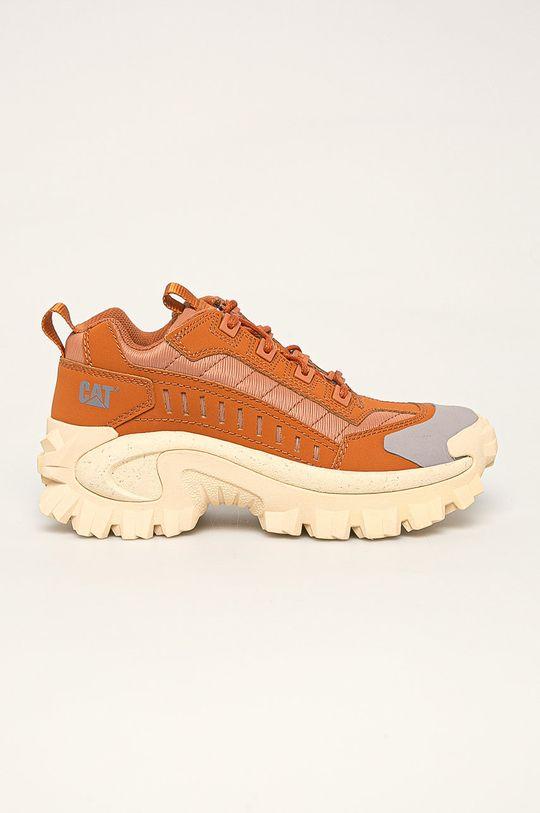 maro Caterpillar - Pantofi De femei