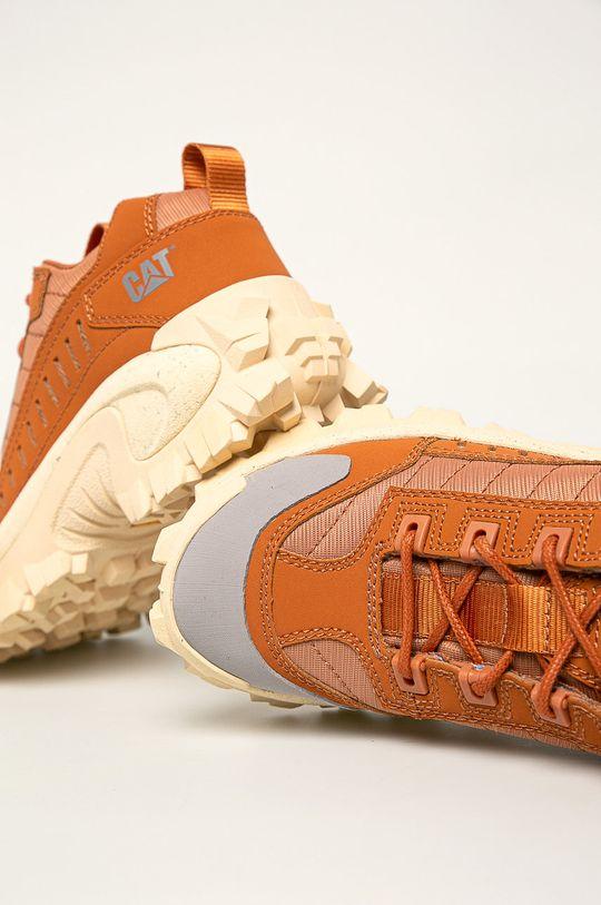 maro Caterpillar - Pantofi
