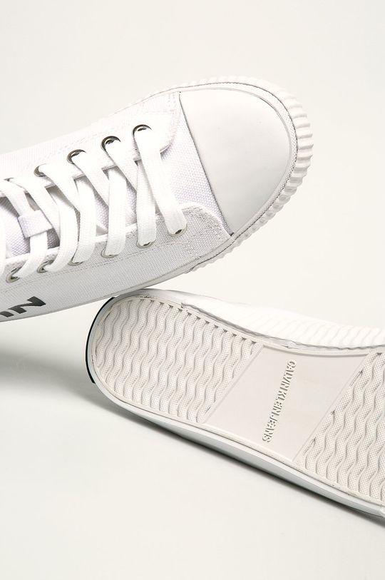 Calvin Klein Jeans - Tenisky Dámský