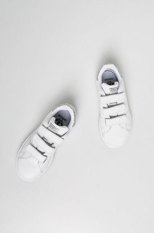 adidas Originals - Dětské boty Stan Smith Dívčí