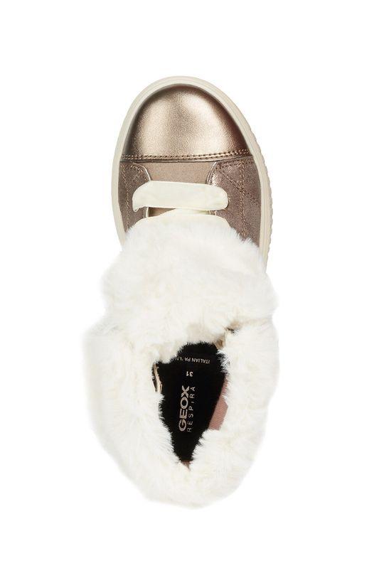 Geox - Зимове взуття