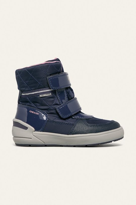 violet Geox - Pantofi copii De fete