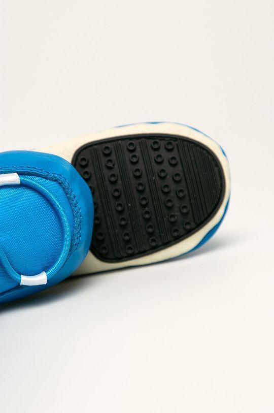 albastru Moon Boot - Cizme de iarna copii Crib 2