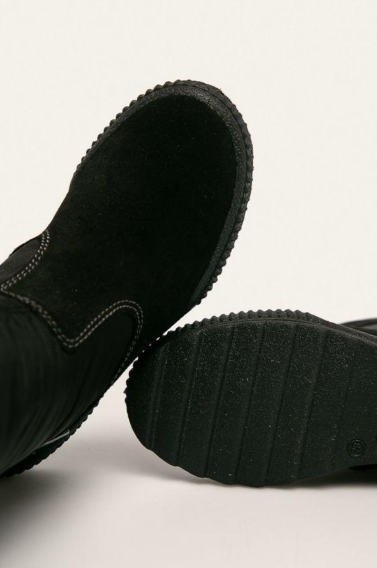 чорний Primigi - Дитячі чоботи