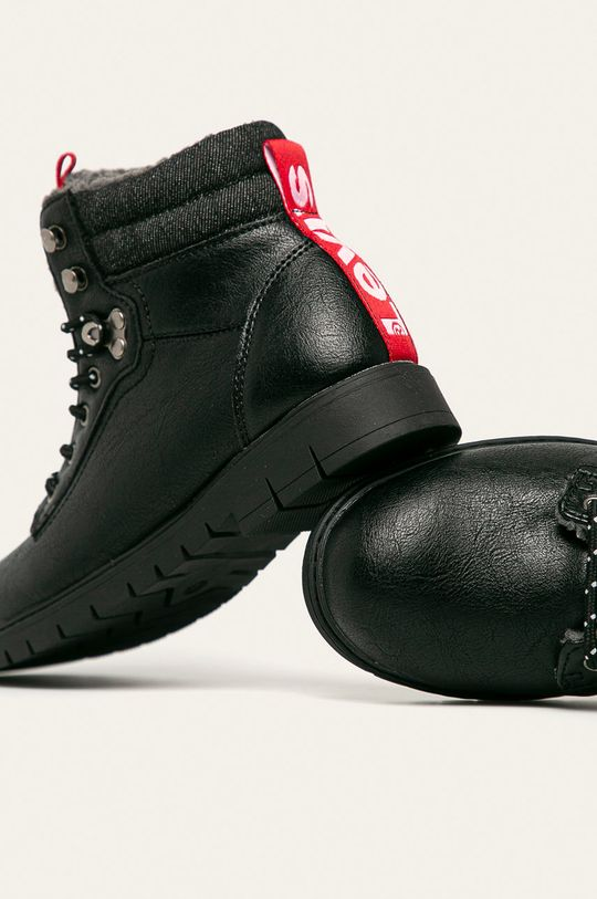 Levi's - Pantofi copii De fete