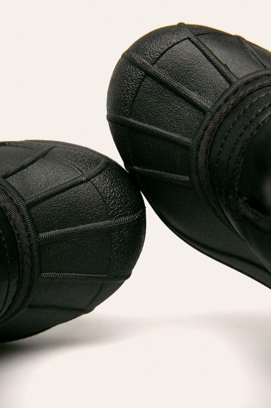 Sorel - Зимове взуття Childrens Snow Commander  Халяви: Синтетичний матеріал, Текстильний матеріал Внутрішня частина: Текстильний матеріал Підошва: Синтетичний матеріал