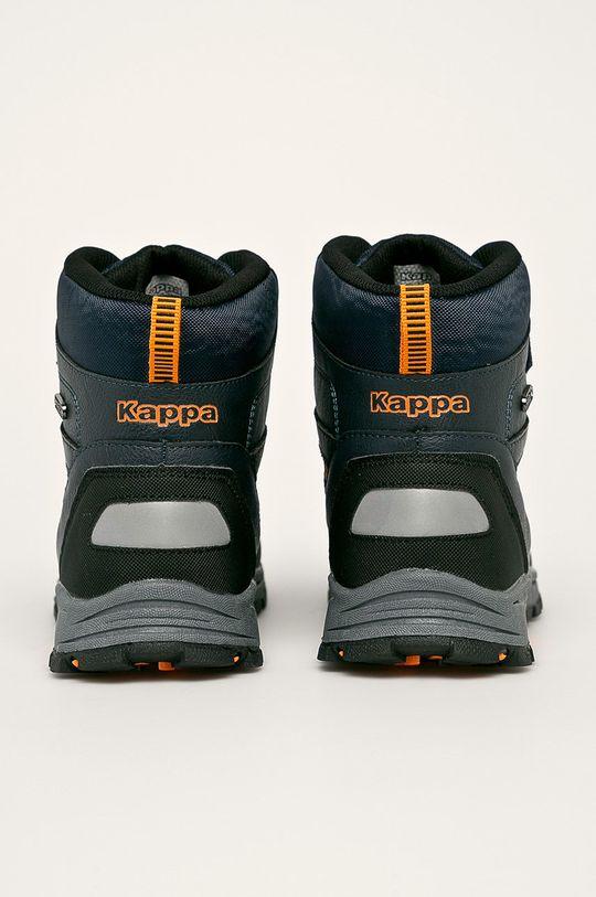 Kappa - Detské topánky Skubb Tex K  Zvršok: Syntetická látka, Textil Vnútro: Textil Podrážka: Syntetická látka