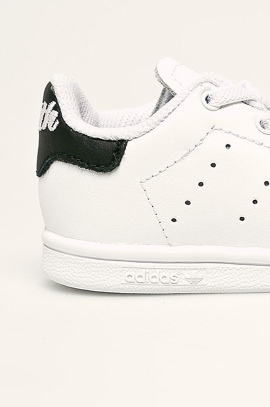 adidas Originals - Detské topánky Stan Smith El I Detský