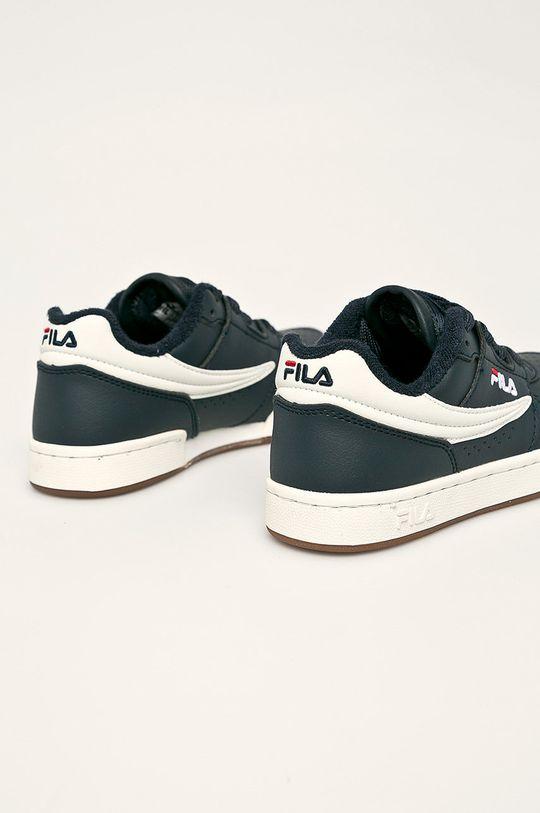 Fila - Pantofi copii Arcade Low Gamba: Material sintetic Interiorul: Material textil Talpa: Material sintetic