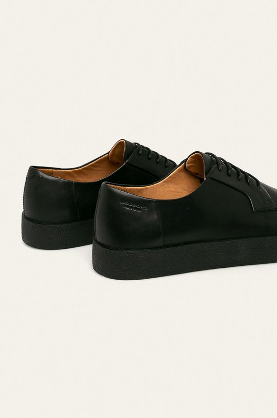 Vagabond - Pantof Luis Gamba: Piele naturala Interiorul: Material textil, Piele naturala Talpa: Material sintetic