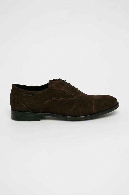 mahon Vagabond - Pantof De bărbați